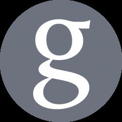 GDevNet